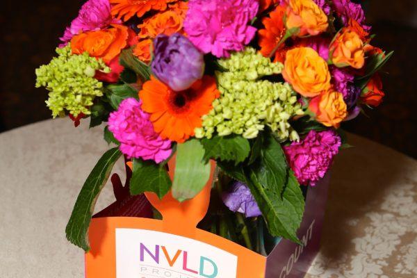 nvldlaunchflowers