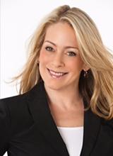 Meryl Jacobs headshot