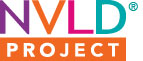 The NVLD Project - Funding research and education - nvld.org‎