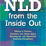 NLD from the Inside Out book cover