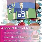 A Special Kind of Brain book cover