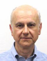 Benedetto Vitiello
