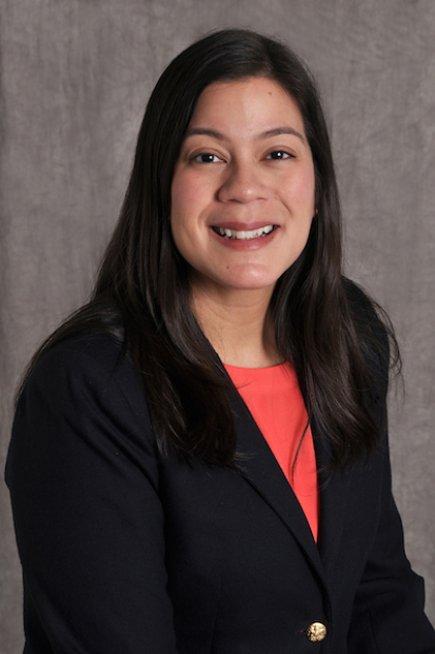 Jazmin Reyes-Portillo