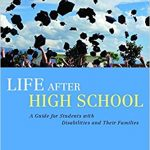 Life After High School book cover