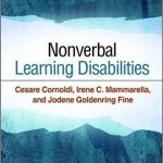 Nonverbal Learning Disabilities book cover